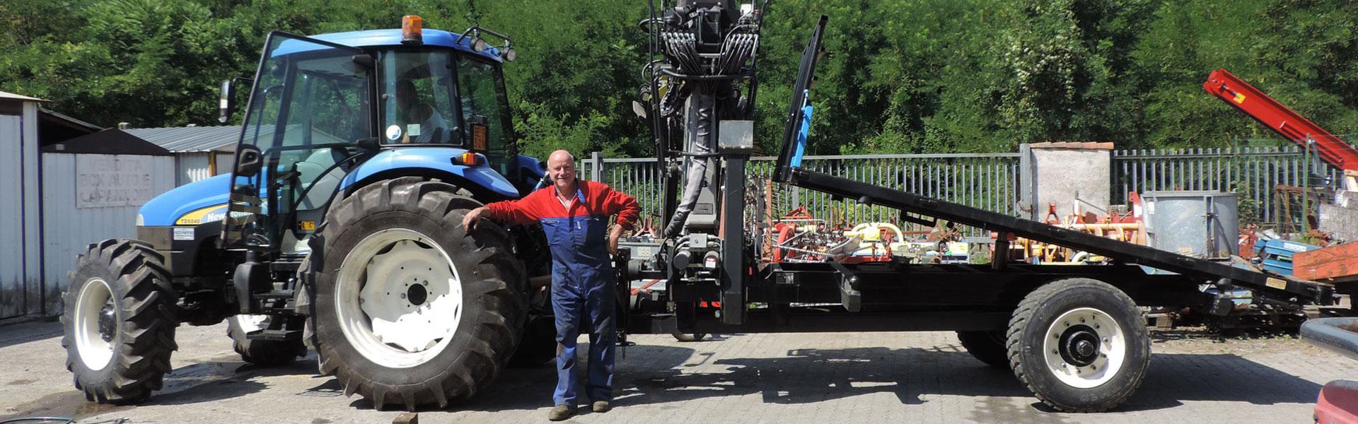 02-officina-riparazioni-ricci-trattori