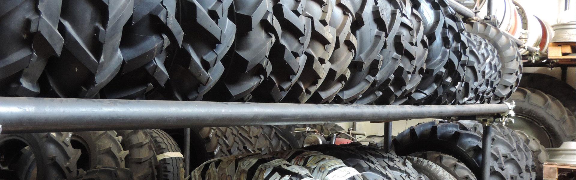 03-officina-riparazioni-ricci-trattori
