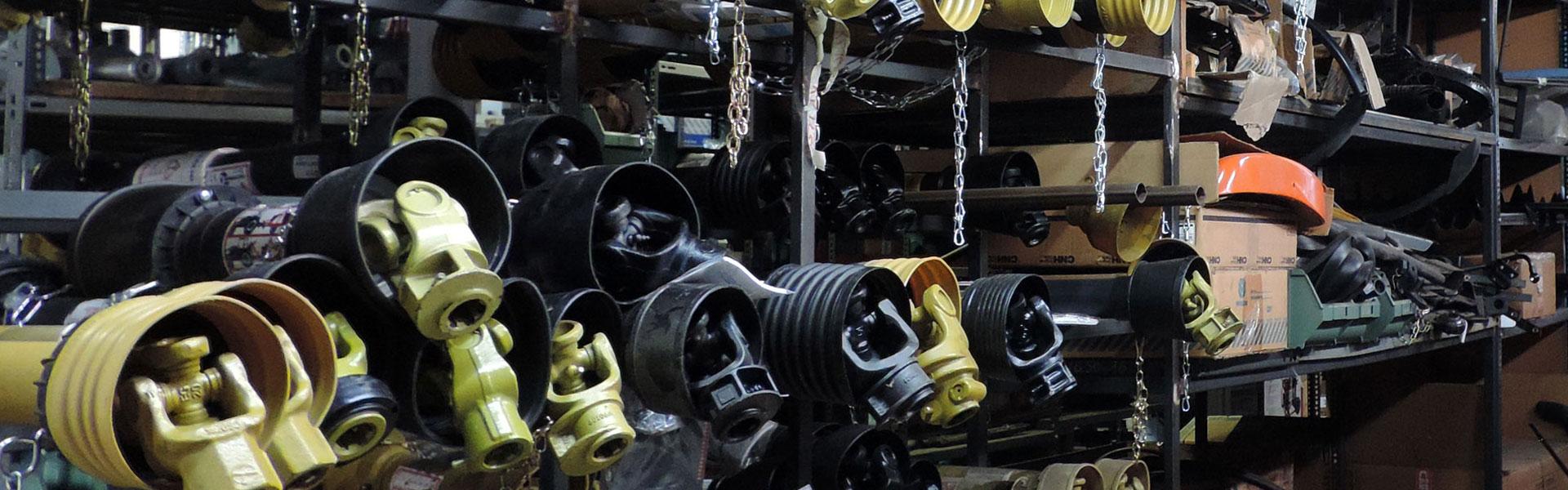04-officina-riparazioni-ricci-trattori