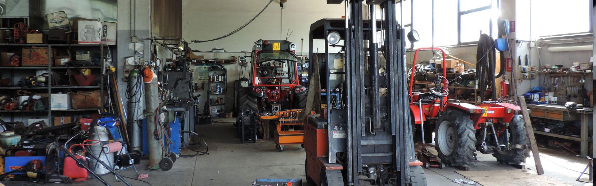 05-officina-riparazioni-ricci-trattori