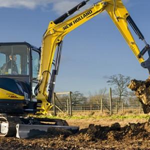 mini-crawler-excavators-unique-features-for-productive-performance-01