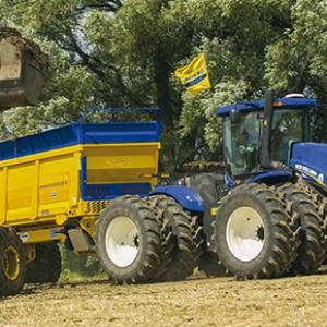 wheel-loaders-massive-lift-capacity-01